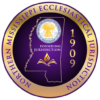 Northern Mississippi Ecclesiastical Jurisdiction of the Church of God in Christ
