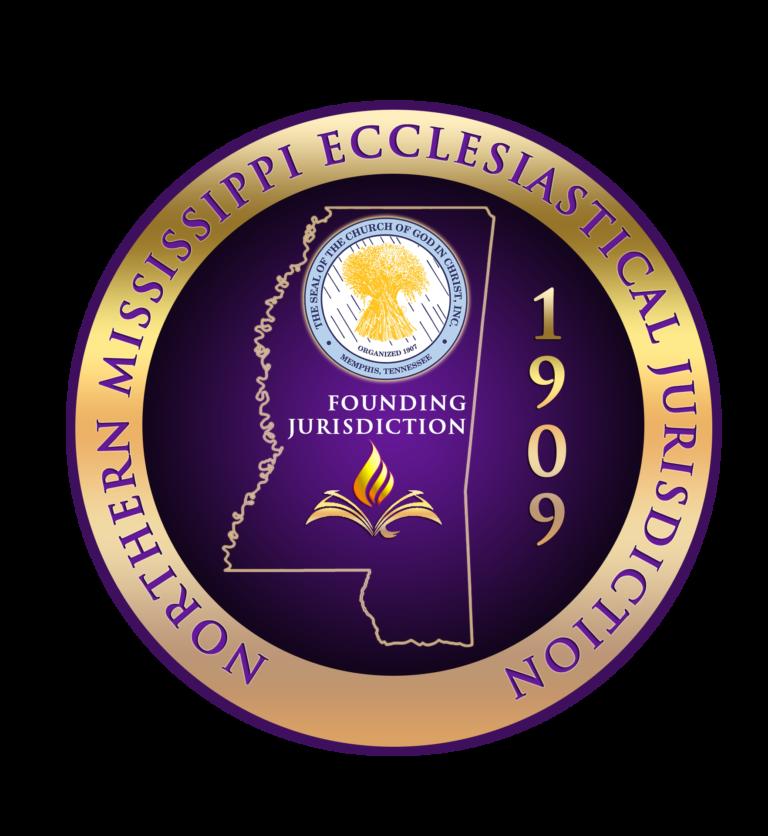 Northern Mississippi Ecclesiastical Jurisdiction